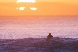 surf camp surf camp Nicaragua