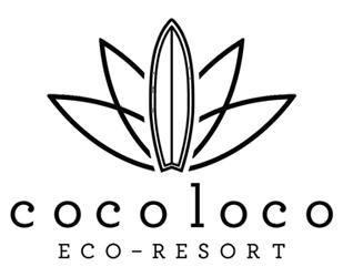 Coco Loco Eco-Resort